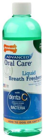 NYLABONE-ADVANCED-ORALCARE