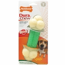 "Nylabone Double Action Chew - WOLF (7"" L)"