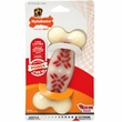 Nylabone Dura Chew Action Ridges - Wolf