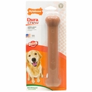 "Nylabone Durable Bacon Flavor Bone – GIANT (7.75"")"