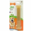 "Nylabone Flexible Chicken Bone – GIANT (7.75"")"