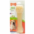 "Nylabone Flexible Chicken Bone – SOUPER (8"")"