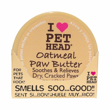 OATMEAL-NATURAL-PAW-BUTTER-2-OZ