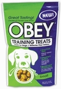 Obey Training Treats