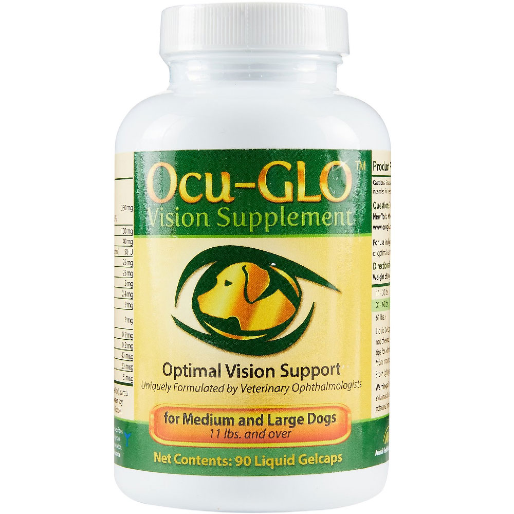 OCU-GLO-RX-FOR-MEDIUM-TO-LARGE-DOGS-90-GELCAPS