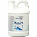 OdorKlenz Laundry Additive Liquid 15 load (58 oz)