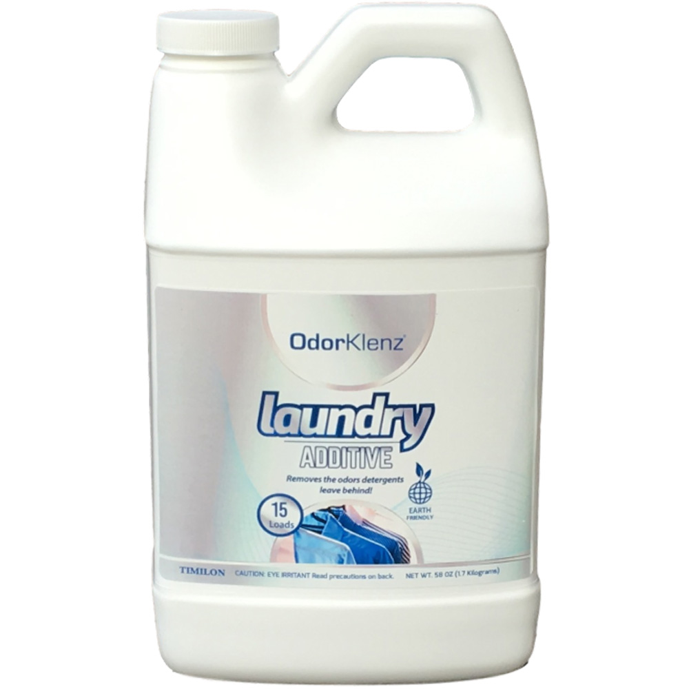 ODORKLENZ-LAUNDRY-ADDITIVE-LIQUID-15-LOAD