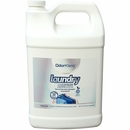 OdorKlenz Laundry Additive Liquid 30 load (116 oz)