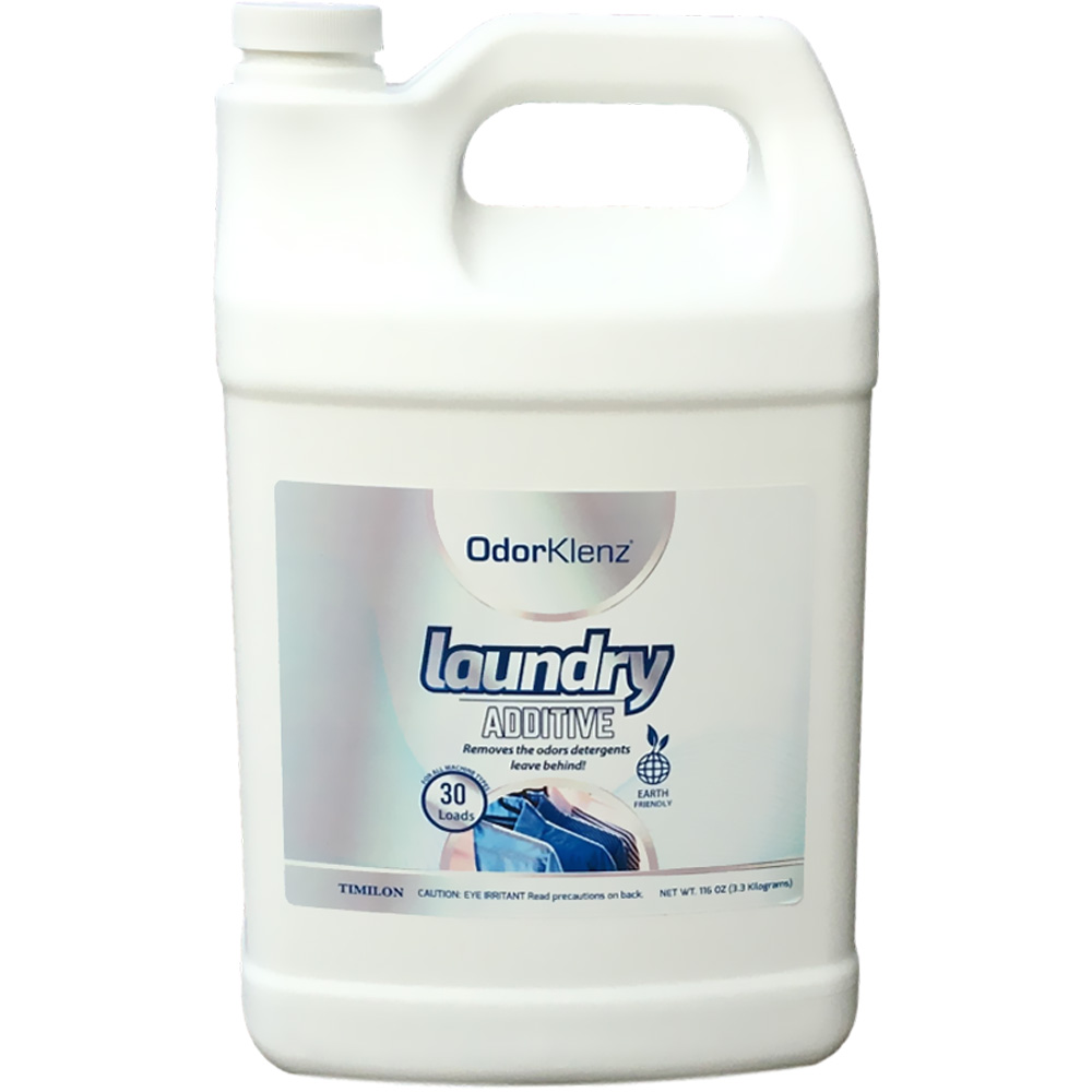 ODORKLENZ-LAUNDRY-ADDITIVE-LIQUID-30-LOAD