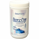 OdorKlenz Laundry Additive Powder 30 load (14.8 oz)