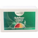 OdorKlenz Subfloor Treatment Kit (10 pack)