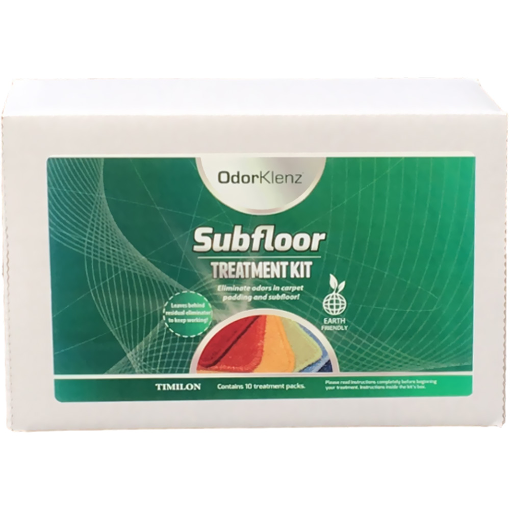 ODORKLENZ-SUBFLOOR-TREATMENT-KIT