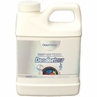 OdorKlenz Washing Machine Deodorizer 3 Cycles (12 oz)