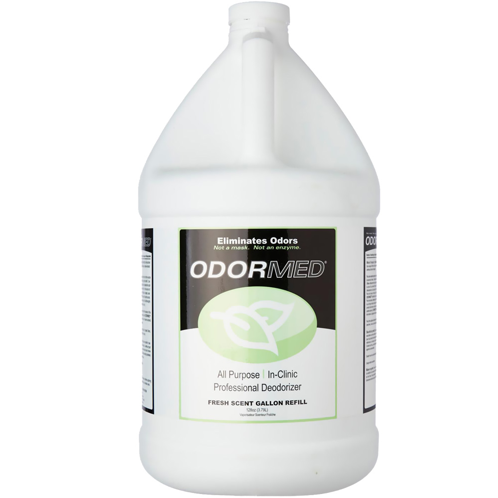ODORMED-DEODORIZER-1-GALLON