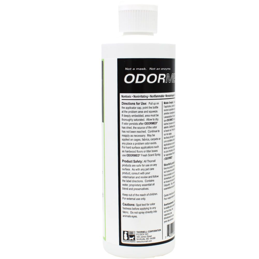 ODORMED-SOAKER-16-OZ