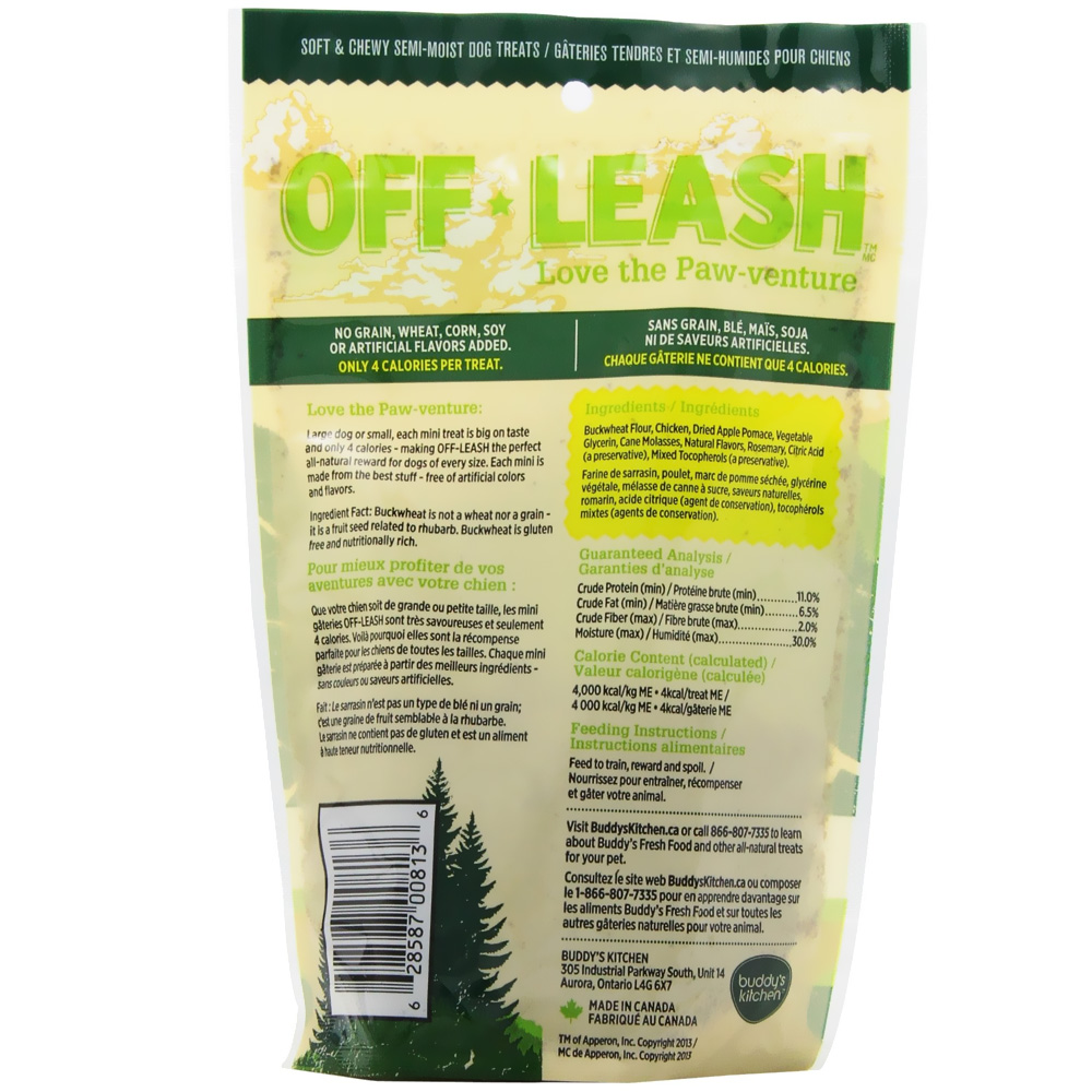 OFF-LEASH-FIRE-GRILLED-CHICKEN-5-29-OZ