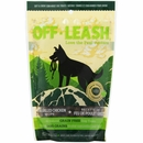 OFF-LEASH Fire Grilled Chicken (5.29 oz)