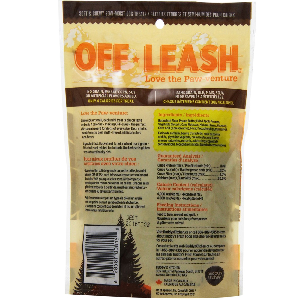 OFF-LEASH-ROASTED-PEANUT-5-29-OZ