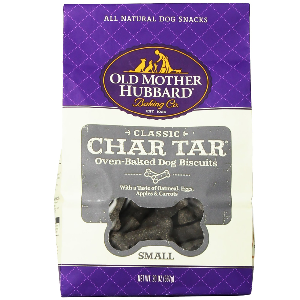 OLD-MOTHER-HUBBARD-CHAR-TAR-BISCUITS-SMALL-20-OZ