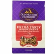 Old Mother Hubbard Extra Tasty Assortment Biscuits - Mini (20 oz)
