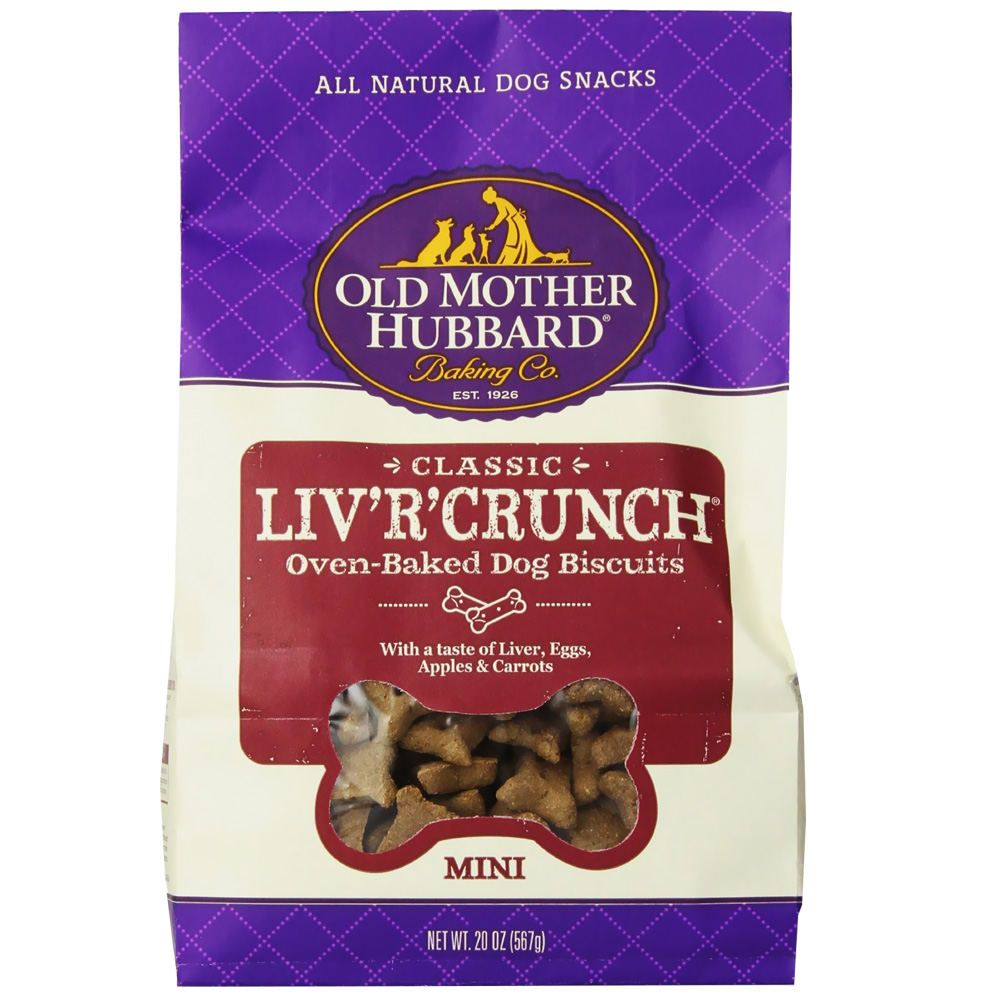 OLD-MOTHER-HUBBARD-LIVR-CRUNCH-BISCUITS-20-OZ