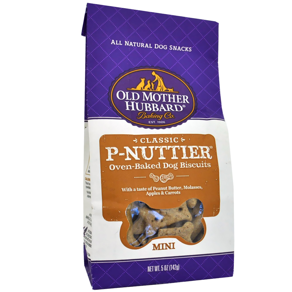 OLD-MOTHER-HUBBARD-P-NUTTIER-BISCUITS-MINI-5-OZ