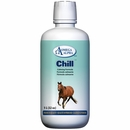 Omega Alpha Chill (32 oz)
