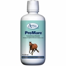 Omega Alpha Horse Stress Relief