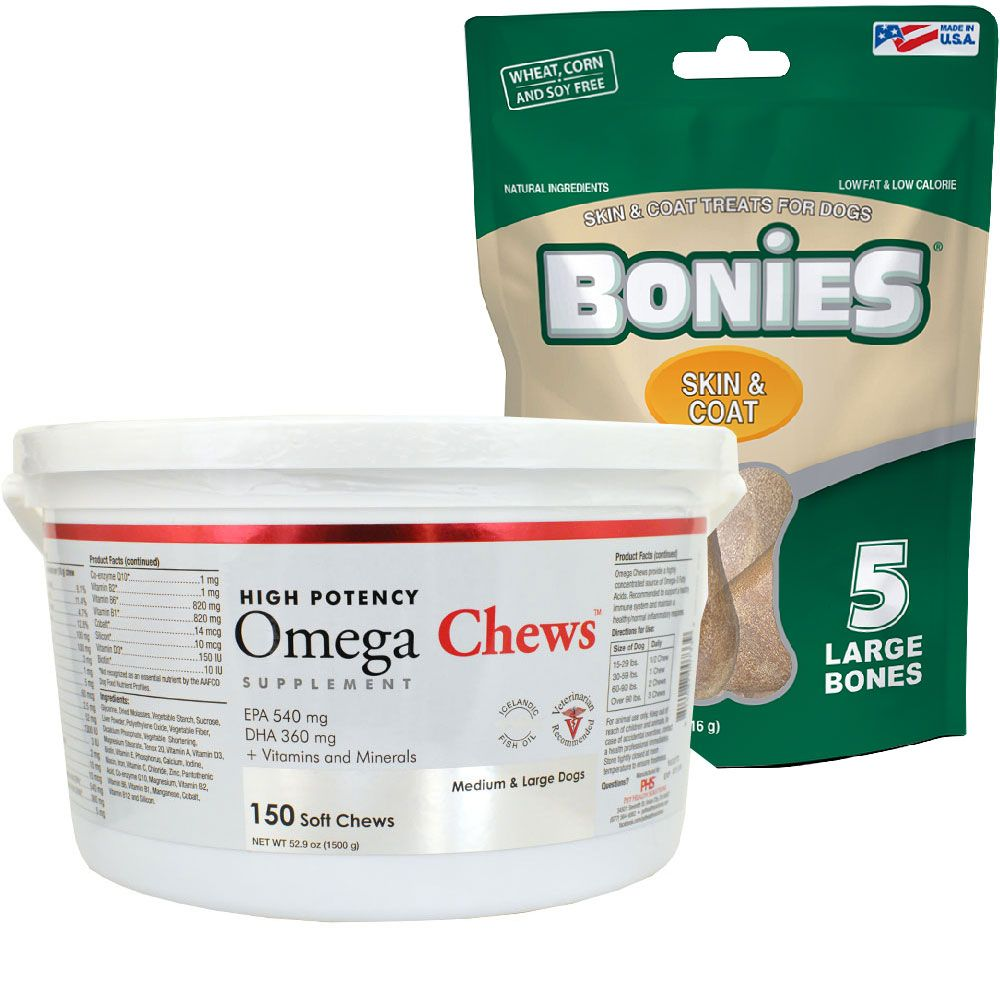OMEGA-CHEWS-MEDIUM-LARGE-DOGS-150-SOFT-CHEWS