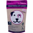 Omega Science Anxiety Treats