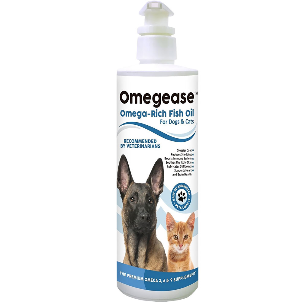 OMEGEASE-OMEGA-FISH-OIL-8OZ