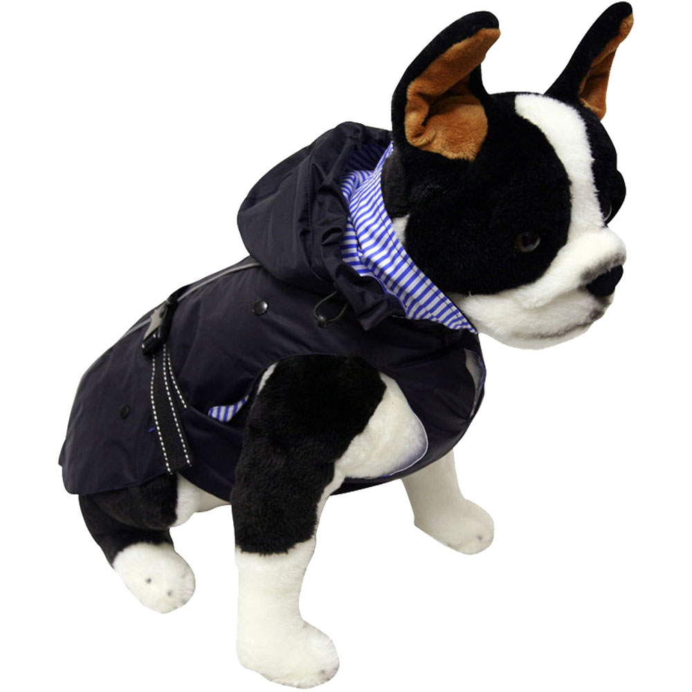 ONE4PETS-ALL-WEATHER-DOG-COAT-NAVY-14