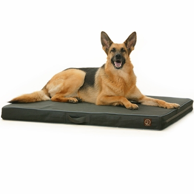 ONE4PETS-ORTHOPEDIC-MATTRESS-MEDIUM