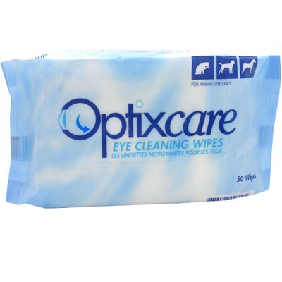 OPTIXCARE-EYE-CLEANING-WIPES-50-COUNT