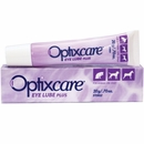 Optixcare® Eye Lube Plus (20 g)
