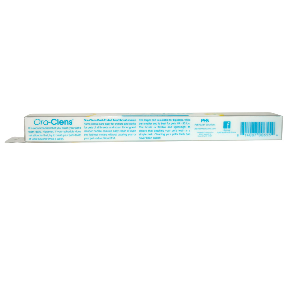 PHS-ORA-CLENS-DUAL-ENDED-TOOTHBRUSH