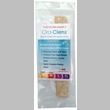 Ora-Clens Oral Hygiene Chews Small - PENNY SAMPLE