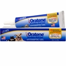 Oratene Oral Gel (1 oz)