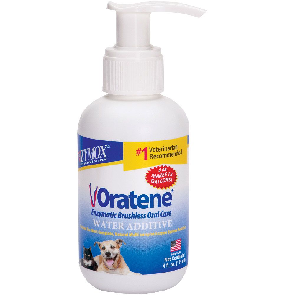 ORATENE-WATERADDITIVES