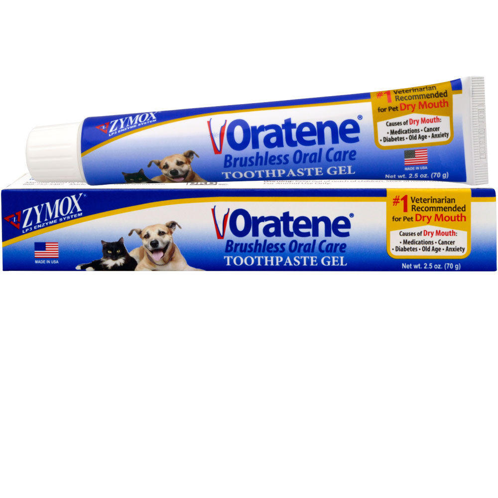 BIOTENE-FOR-DOGS
