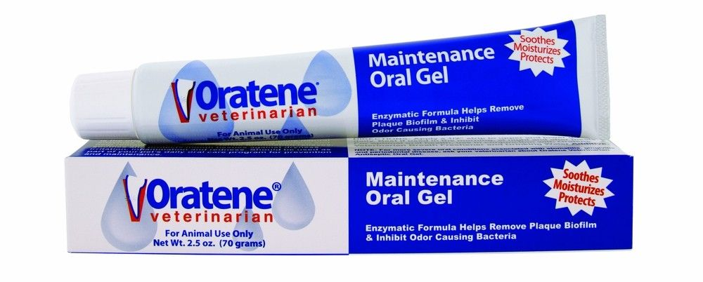 ORATENE-ORAL-GEL
