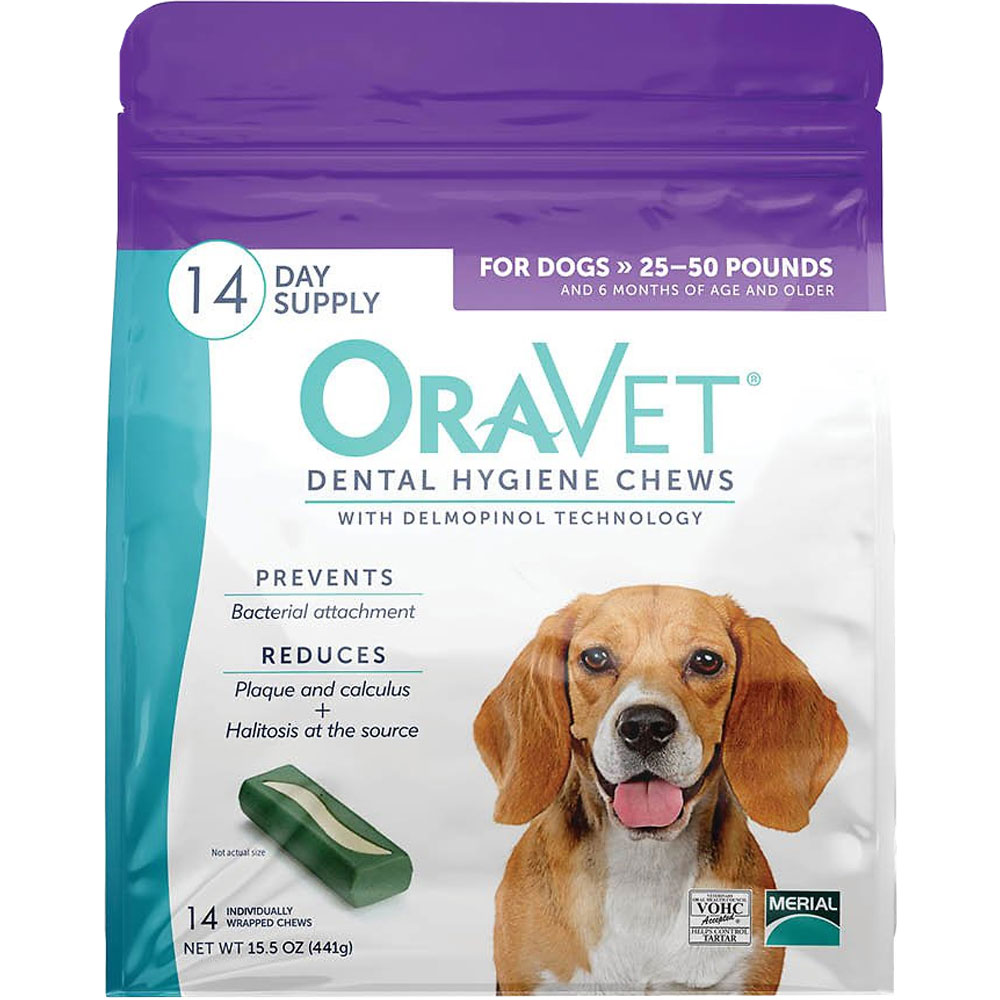 ORAVET-DENTAL-HYGIENE-CHEWS-MEDIUM-14-COUNT