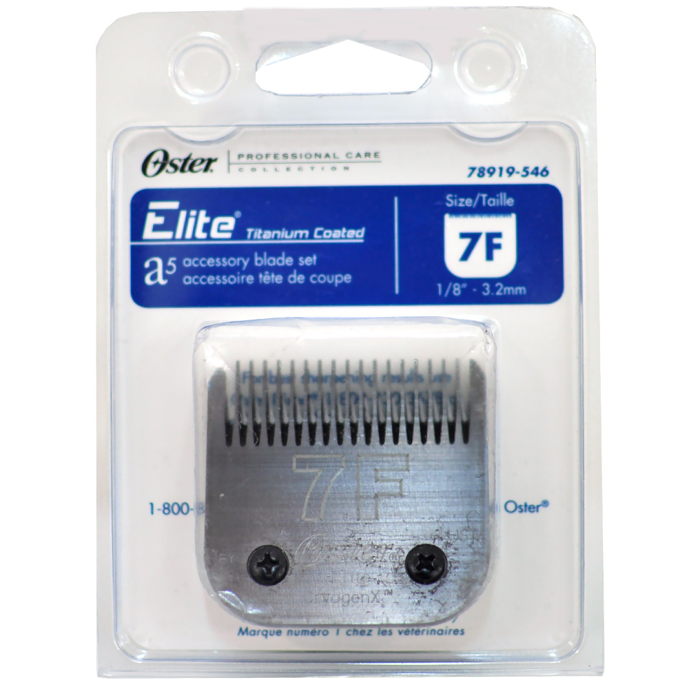OSTER-CRYOGEN-X-ELITE-BLADE-REPLACEMENT-SIZE-7F