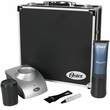 Oster Power Pro Ultra Clipper Kit with Blade and Storage Case