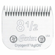 Oster Size 8 1/2 Cryogen-X Blade w/Agion Coating