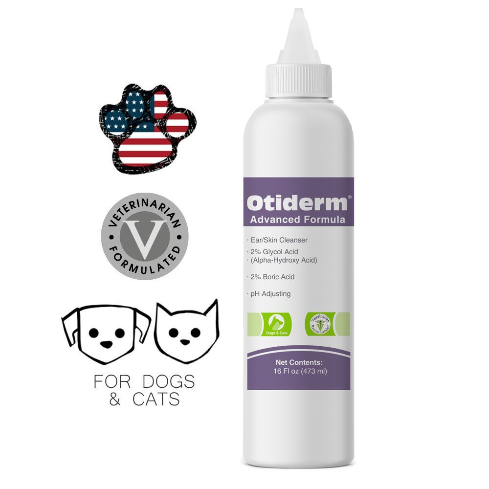 OTIDERM-ADVANCED-EAR-CLEANSER-16-OZ