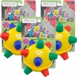 Otis and Claude™ - Bumble Ball® (3 PACK)
