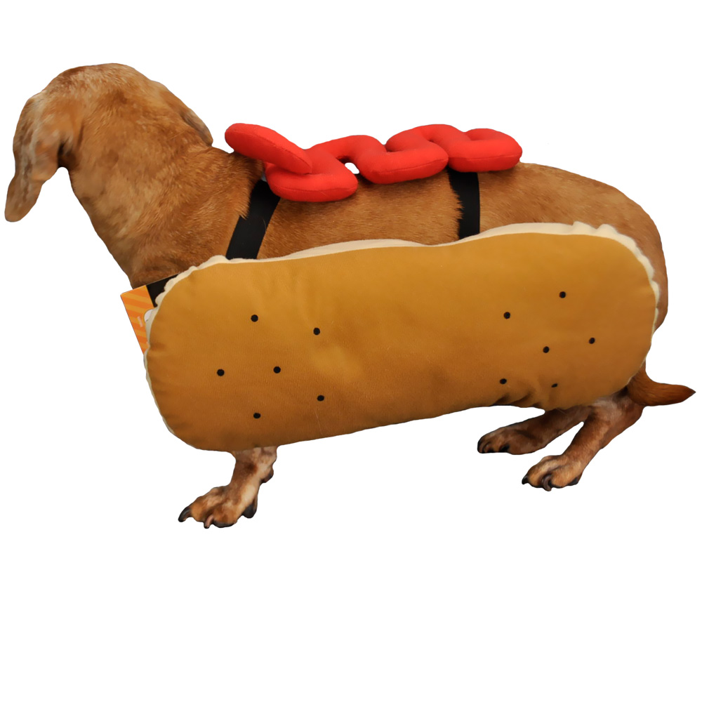 OTIS-CLAUDE-HOT-DIGGITY-DOG-COSTUME-KETCHUP-SMALL