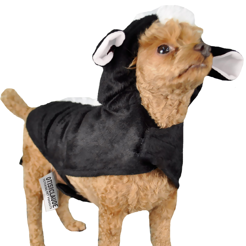 OTIS-CLAUDE-SKUNK-COSTUME-XSMALL