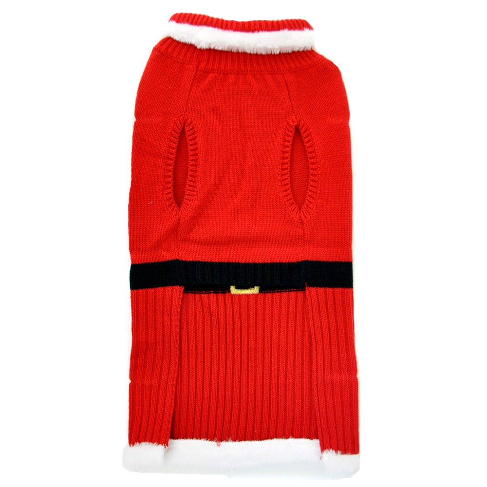 OTIS-CLAUDE-FETCHING-FASHION-HOLIDAY-SANTA-SWEATER-LARGE